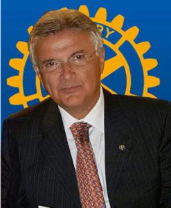 Angelo Pari