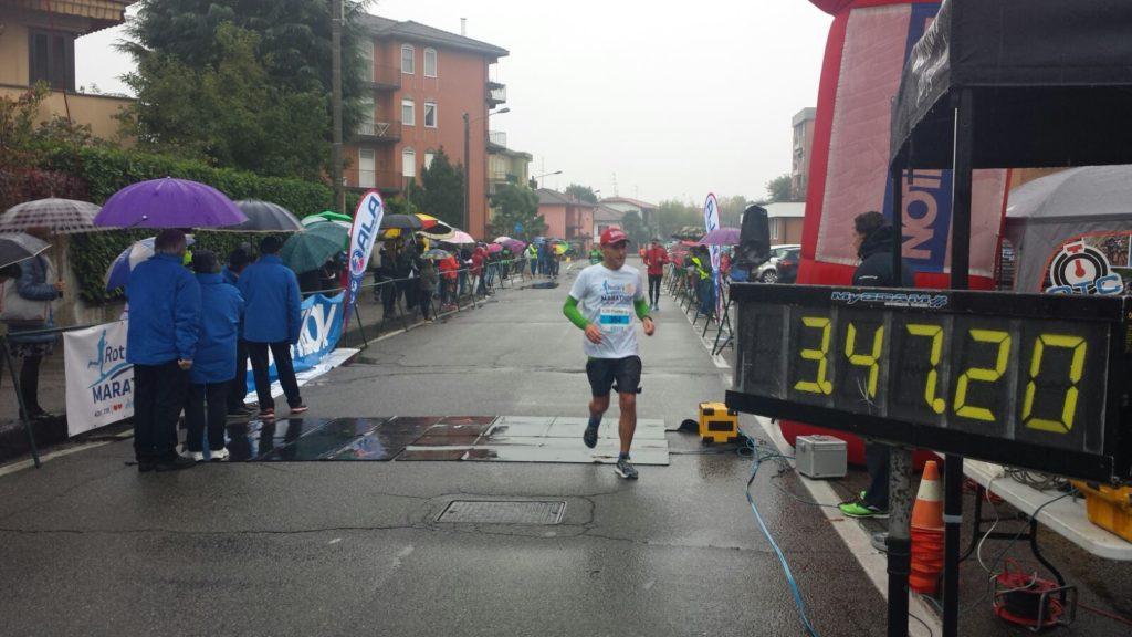 maratona6