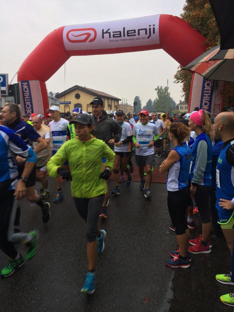 maratona2