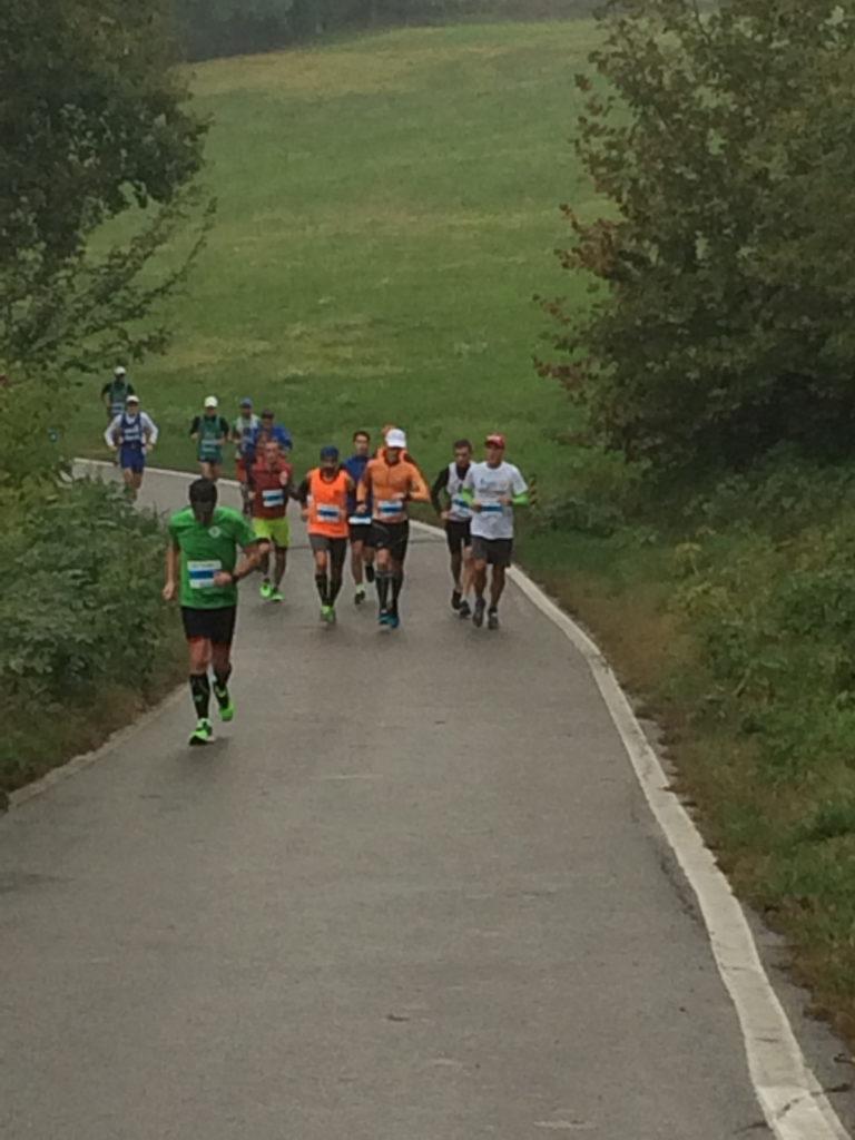 maratona3