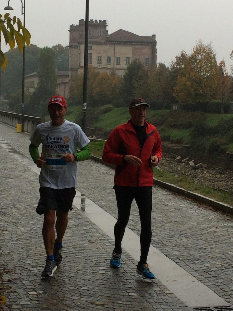 maratona5