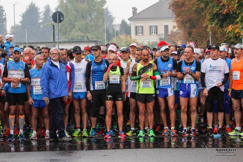 mezzamaratona-2016-abbiategrasso-rotary-marathonantonio-capasso-info-forcapassogmail-com-andocorri-blogspot-it-2175