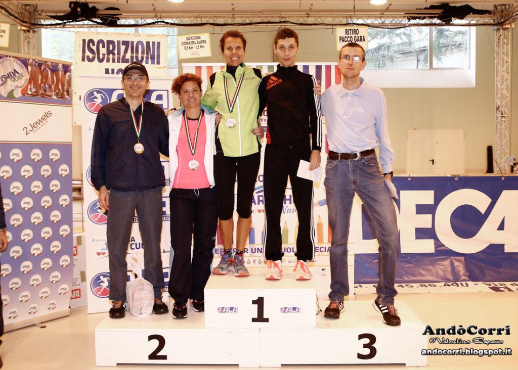 podio-maratona-maschile-e-femminile-abbiategrasso-2016-rotary-marathon-andocorri-blogspot-it-valentino-capasso-2040